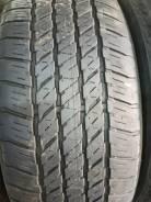Bridgestone Dueler H/P, 265/60r18