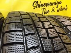 Dunlop Winter Maxx WM01, 215/60R16