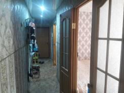 3-комнатная, Солнечный, улица Геологов 4. агентство, 55,4кв.м.