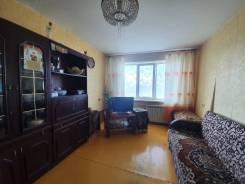 2-комнатная, Тавричанка, улица Лесная 9. частное лицо, 44,0кв.м. Интерьер