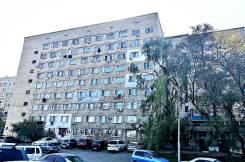 1-комнатная, улица Академика Курчатова 4. Школа №4, агентство, 35,0кв.м. Дом снаружи