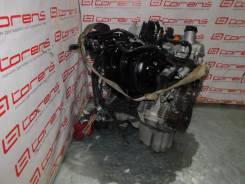 Двигатель Toyota, 2SZ-FE | Установка | Гарантия до 120 дней
