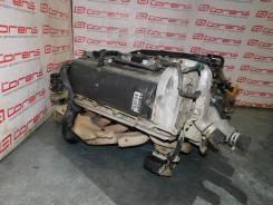 Двигатель Toyota, 2TZ-FE, 4RWD   Установка   Гарантия до 120 дней