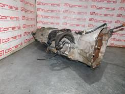 АКПП Toyota, 2TZ-FE, 30-40LE | Установка | Гарантия до 30 дней