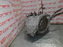 АКПП Toyota, 2ZZ-GE, U240E | Установка | Гарантия до 30 дней