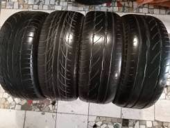 Bridgestone Potenza, 225/55R16