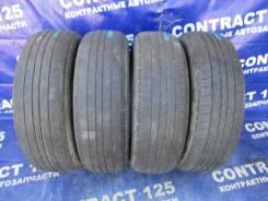 Dunlop, 185/65R15