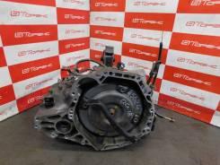 АКПП Nissan, QG18DE, RE4F03B | Установка | Гарантия до 30 дней