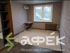 1-комнатная, улица Днепровская 55. Столетие, агентство, 31,5кв.м.