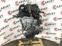 MR20DD двигатель Nissan X-Trail T32, Qashqai J11 144 л. с. 2.0 л