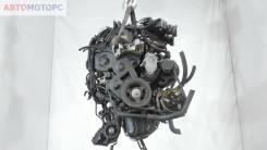 Двигатель Citroen C4, 2004-2010, 1.6 л, дизель (9HY, 9HZ)