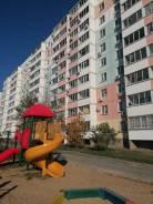 2-комнатная, улица Краснореченская 155а. Индустриальный, агентство, 68,0кв.м.