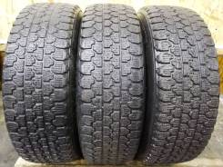 Bridgestone Blizzak PM-20, 175/70 R13