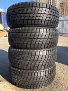 Bridgestone Ice Partner, 215/45R17