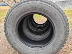 Dunlop Grandtrek SJ6, 275/65/17