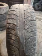 Bridgestone Ice Cruiser 7000, 185/60 R15