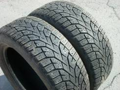Gislaved Nord Frost 100, 205/55 R16 94T