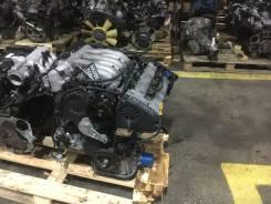Двигатель G6BA Hyundai Sonata, Santa Fe, Kia Sportage 2,7 л 173 л. с