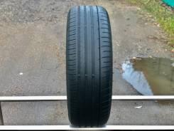 Dunlop SP Sport Maxx 050+, 235/65 R17