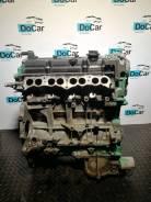 Двигатель Nissan QR25DD
