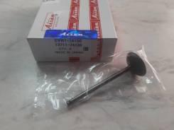Клапан впускной Aisan EVN174130