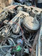 Продам двигатель sr18
