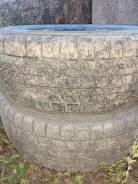 Dunlop, 205/65/R15