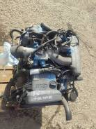 Двигатель 2JZ-GE трамблерный Crown JZS143