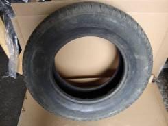 Michelin Latitude. всесезонные, б/у, износ 60%