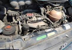 Двигатель AAF Volkswagen Transporter