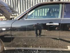 Дверь передняя левая Nissan Cedric Gloria Y34 HY34 MY34 ENY34 (KH3)