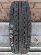Bridgestone Blizzak Revo1, 185/70 R14