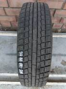 Yokohama Ice Guard IG20, 165/70 R14