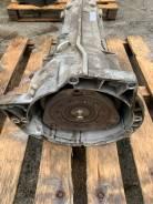 Audi Q7 4L 3.6 BHK Автоматическая коробка АКПП KHE