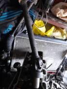 Двигатель по запчестям на сузуки грант витара хл7