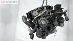 Двигатель BMW 5 E39, 1995-2003, 3 л, дизель (30 6D 1)