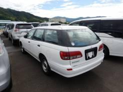 Крыло Nissan Expert VW11 QG18DE. Chita CAR