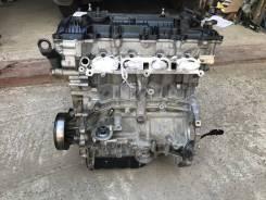 Двигатель для Hyundai Elantra 2011-2016;i30 2012-2017