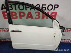 Дверь передняя правая Toyota Corolla Runx (дефект)