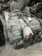 АКПП nissan GA15DE RL4F03AFL38