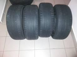 Michelin Energy Saver, 205/55 R16 91V
