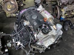 Двигатель CAX 1.4tsi Audi A3, Skoda, Passat B7 , Golf