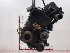 Двигатель (ДВС) Transit 5 (2006-2014) 2007 QVFA 1709003 2,2 TDCi