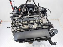 Двигатель (ДВС) W211 (E Class) (2002-2009) 2002 647.961 A6470100500 2,7 CDi В Сборе