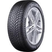 Bridgestone Blizzak LM-005, 265/60 R18 114H XL
