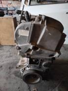 Двигатель K4MA490 Nissan Almera G15