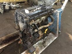 Двигатель в сборе 1.6 G4ED [2110126J00] для Kia Cerato I [арт. 517916]