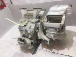 Корпус отопителя [8705033691] для Lexus ES VI, Toyota Camry XV50 [арт. 227130-2]