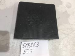 Решетка динамика [5551033040] для Lexus ES VI [арт. 517963]