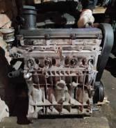 Двигатель BSE 1.6 Фольксваген
